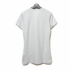 【新品】Vivienne Westwood worlds end ヴィヴィアンウエストウッド ワールズエンド 限定 BLOW ME UP Tシャツ (MAN マン) 034668