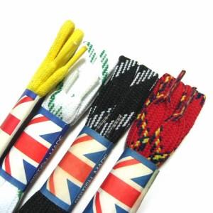 新品同様 1970's vintage Dr.Martens ヴィンテージ ドクターマーチン England シューレース・靴ひも (靴シューズ) 039379