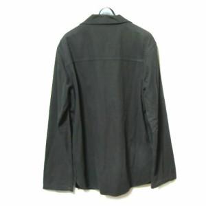 Le Glazik「France made」スキッパーワークジャケット work jacket (フランス ラ グラジック) 040243