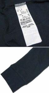 MUJI 無印良品 フルジップスウェットパーカー (Sweat Full Zip Hoodie) ムジ スウェット 049352