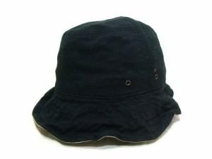 PRESENT ロカビリーパンクワイヤーハット (Rockabilly PUNK wire hat) プレゼント 帽子 054282