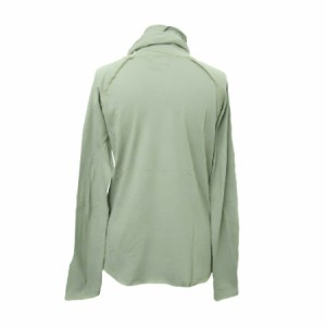 B'- Bop Studio ドットロングスリーブTシャツ (Dot Longus Reeve T-shirt) ビーボップスタジオ 059360