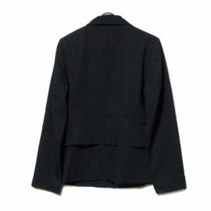CUTWORK COLLECTION 1B docking jacket カットワーク 1B ドッキング ジャケット (コレクション) 062285