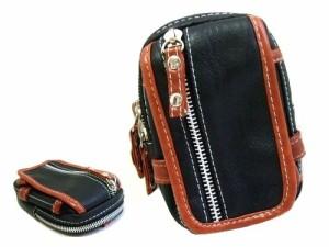 Rockabilly lCell-phone case・bag (ロカビリー 携帯 ケース・ウエスト バッグ) 063515