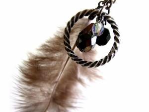 【新品】select Native pierced earrings ネイティブ ピアス・イヤリング 065642