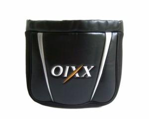 OIXX Cushion porch bag クッション ポーチ・バッグ (セカンド)■