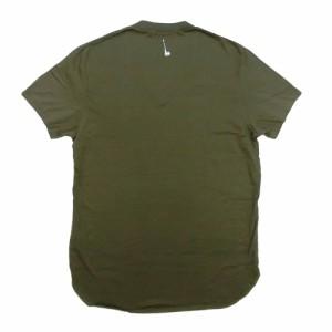 【新品】beauty:beast×chaotic order ビューティービースト「L」カプセル入り Tシャツ 082107
