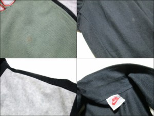 NIKE AIR JORDAN 9 ナイキ エア ジョーダン セットアップスエット (ヴィンテージ vintage パンツ ジャケット) 091552
