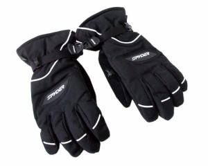 """""""SPYDER スパイダー スノーグローブ・手袋 (メンズサイズ スキー スノーボード) 093446"""""""