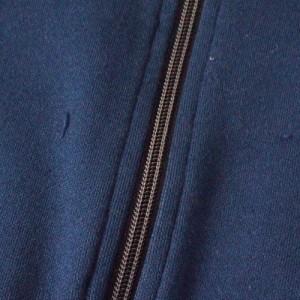 Vintage old adidas ヴィンテージ オールド アディダス 西ドイツ製デザントジャージジャケット 110055