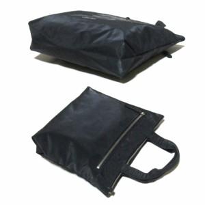 廃盤 Jean Paul GAULTIER ジャンポールゴルチエ ドラゴントートバッグ (黒 ゴルチェ 鞄 龍) 110420