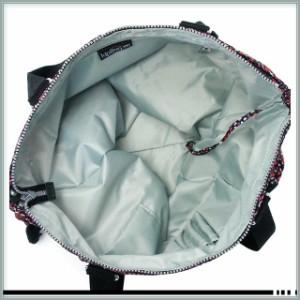 キプリング トートバッグ ショルダーバッグ バッグ セール 新作 ブランド レディース k10911-177 SALE