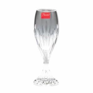 バカラ Baccarat マッセナ リキュール グラス ショット ロック コップ お祝い 結婚祝い プレゼント 食器 男性 女性 人気ランキング