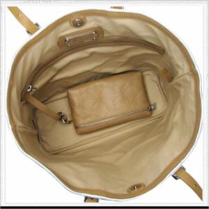 ロンシャン LMキュイール ポーチ付き トートバッグ ショルダーバッグ LONGCHAMP レディース 牛革 1525-746 ポーチ付属