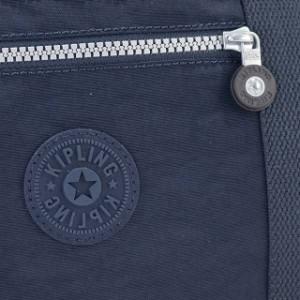 キプリング K10065 511 ART S 2way 斜めがけバッグ ボストンバッグ NV TRUE BLUE ネイビー系