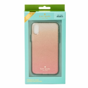 ケイトスペード iphonex ケース アイフォンx ケース ブランド アイフォンケース おしゃれ ケース 面白可愛い iphonex カバー クリスマス