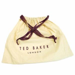 テッドベーカー TED BAKER VINAA ショルダーバッグ チェーンバッグ CRYSTAL AND PEARL LOCK XBODY FUCHSIA ピンク 134634 55