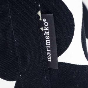 マリメッコ marimekko ショルダーバッグ レディース OSMA 043459 PIENI UNIKKO ナナメガケ 030 斜め掛け コットン ブラック系 プレゼント