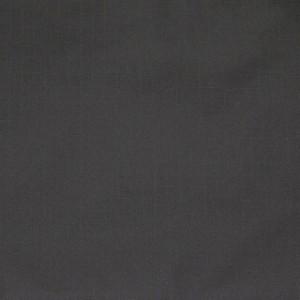 レスポートサック ポーチ RECTANGULAR COSMETIC 6511 5922 レクタンギュラーコスメティック 化粧ポーチ コスメポーチ BLACK