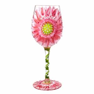ロリータ ワイングラス ブランド グラス おしゃれ プレゼント パーティ 結婚祝い 20代 30代 40代 食器 お洒落 引っ越し祝い ユニーク