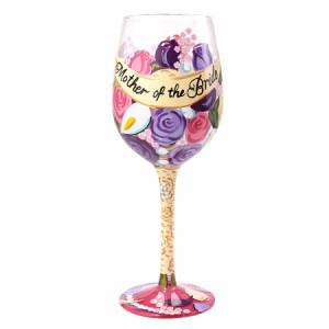 ロリータ ワイングラス ブランド おしゃれ 結婚祝い プレゼント 人気 カラー 引っ越し祝い お洒落な引っ越し祝い ユニークな引っ越し祝い