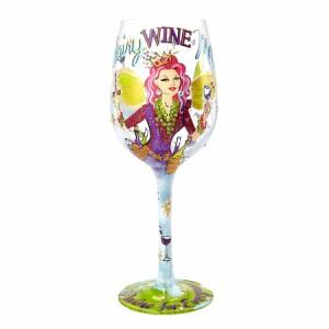 ロリータ ワイングラス おしゃれ ブランド 結婚祝い プレゼント グラス カラー 食器 引っ越し祝い 20代 30代 40代 ギフト バレンタイン