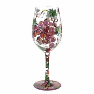 ロリータ ワイングラス おしゃれ ブランド 結婚祝い ユニークな引っ越し祝い パーティ プチプレゼント 贈答品 お祝い ギフト クリスマス