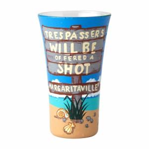 ロリータ ショットグラス タンブラーグラス ブランド 食器 グラス 安い コップ おしゃれ テキーラ ウイスキー ガラス カフェ オシャレ