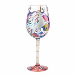 ロリータ ワイングラス おしゃれ プレゼント ブランド 結婚祝い 引っ越し祝い 1人暮らし パーティ 女性 プチプレゼント 20代 30代 ギフト