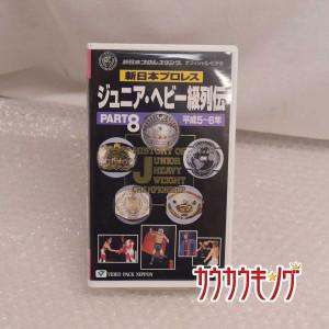 日本 マスク 売り切れ 新型コロナで「マスク」必需品に 値上がりして転売も横行: