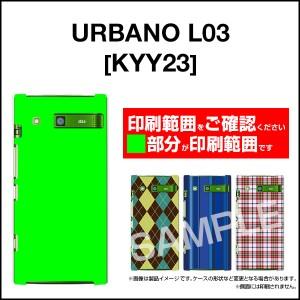 URBANO V03 [KYV38] URBANO V02 [KYV34] V01 [KYV31] L03 [KYY23] アルバーノ ハード スマホ カバー ケース 桜流し /送料無料