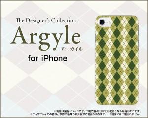 iPhone 6 Plus/ 6s Plus スマホ ケース docomo au SoftBank アーガイル 雑貨 メンズ レディース プレゼント ip6p-argyle005