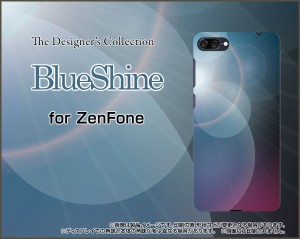 38cb7866c7 ZenFone 4 Max [ZC520KL] スマホ カバー 楽天モバイル イオンモバイル 格安スマホ カラフル 人気