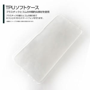 ガラスフィルム付 arrows Be [F-04K] docomo TPU ソフト ケース アーガイル 人気 定番 売れ筋 通販 f04k-gftpu-mibc-001-064