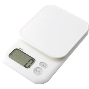 【en】 【送料無料】 [スケール/秤/量り/計量] タニタ CK-005 2kg BSK9001 カロリースケール 【TC】