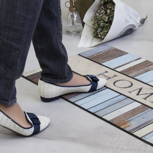 玄関マット 屋外 ドアマット Design door mat