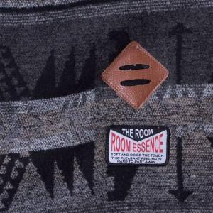 薄掛けコタツ布団 正方形 190x190cm ( 掛ふとん )
