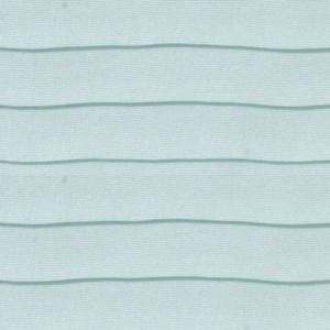 マジックシェード プリーツ 88×180cm グリーン( 日除け カーテン 目隠し ロールアップ サンシェード )