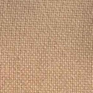 マジックシェード wave 88×135cm ライトブラウン( 日除け カーテン 目隠し ロールアップ サンシェード )