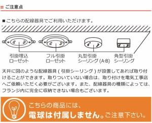 ペンダントライト 1灯ペンダント 北欧 LuCerca Wanda mini  ( 天井 )
