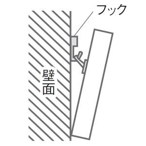 インテリアアート エマ・デイヴィス グリーンテーブル  ( 壁飾り アート アートデコ ウォールアート インテリア )