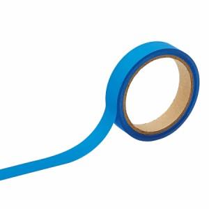 改ざん防止テープ 「VOID」 非転着タイプ 2cm×10m巻