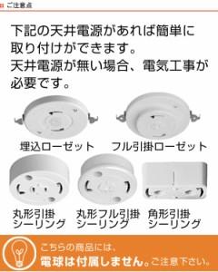 ペンダントライト 和紙 ペンダントランプ うさぎピンクボーダー 2灯 ( 和風照明 )