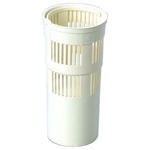 流し用 ゴミカゴ 8cmタイプ 排水口 プラスチック製