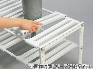 シンク下 収納 シンク下フリーラック 伸縮タイプ 組立式