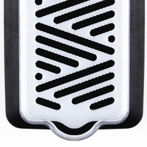 OXO (オクソー) ダイコングレーター おろし金