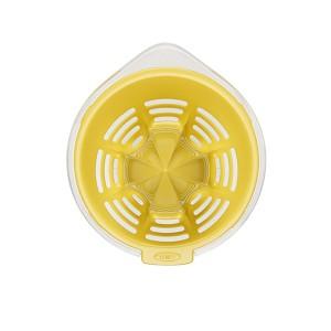 OXO オクソー シトラスジューサー 小 しぼり器