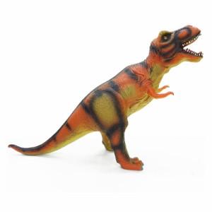 ティラノサウルス おもちゃの通販wowma
