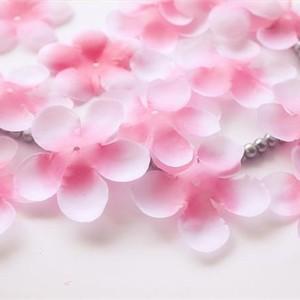 造花 桜 花びら 1000枚