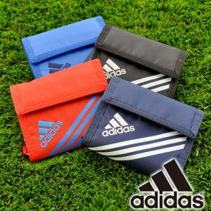 c5559d762b75 アディダス/adidas/三つ折り財布/RUEL/リュエル/47623/メンズ/